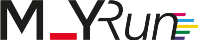 MLY_Run_logo