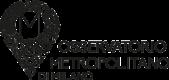 Osservatorio-Metropolitano