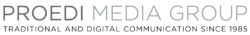 Proedi-Media-Group-Logo-RGB